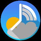 Chronus Pro - Home & Lock Widget 4.8.1 APK