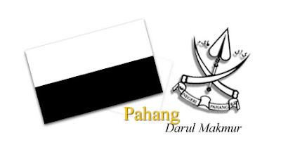 Pahang - State And Attractions