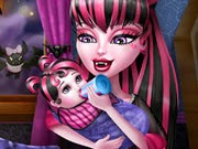 Monster High 2 Türkçe