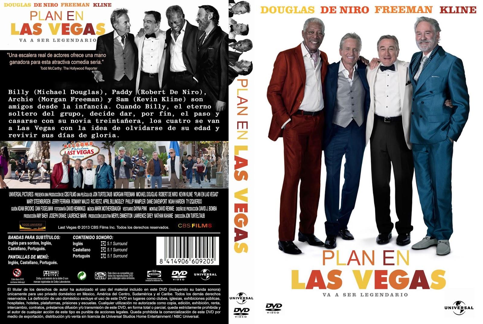 last vegas cover - photo #10