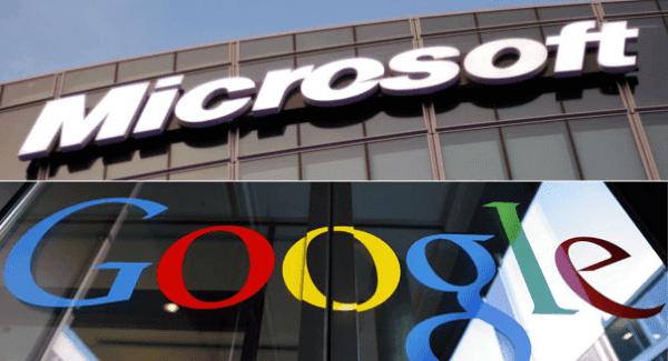 جوجل تتحدى مايكروسوفت و تكشف ثغرة جديدة !
