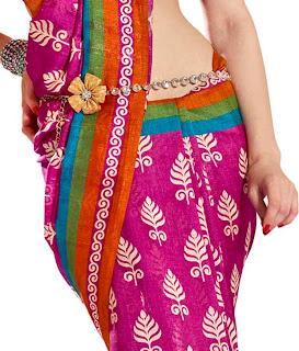 Eid Saree Design+(38) Saree Design For This Year Eid
