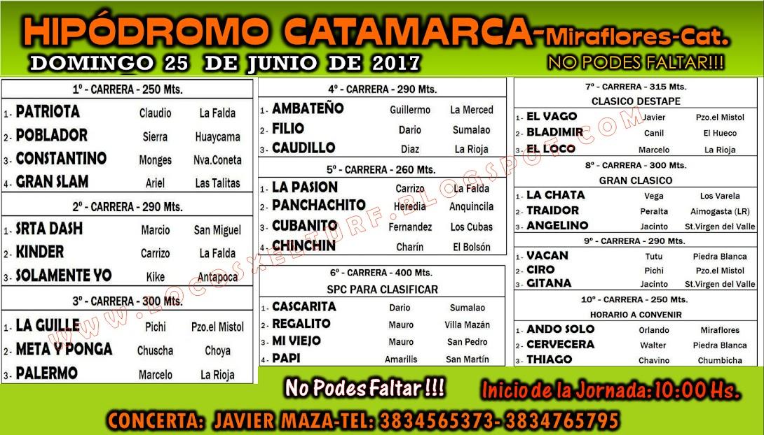25-06-17-HIP. CATAMARCA-PROG.