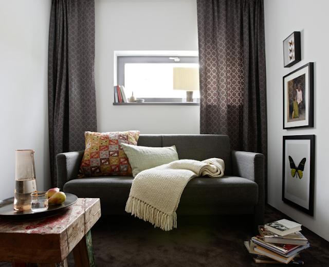 blogs de decoração, blog de decoração brasileira, decoração barata