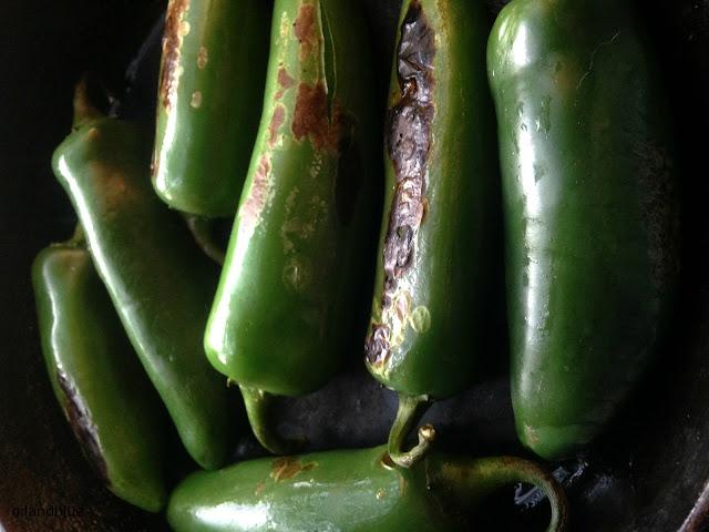 http://oilandblue.blogspot.com/2015/06/fire-roasted-jalapeno-mango-sauce.html
