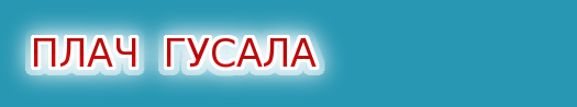 http://ljubisavbjelicmoracanin.blogspot.com/2014/04/blog-post_23.html