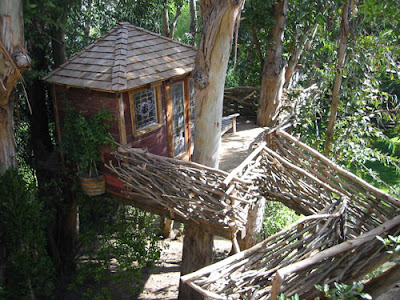 Image-3-Beautiful-Tree-Houses-Design