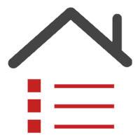 Google+ Stream logo