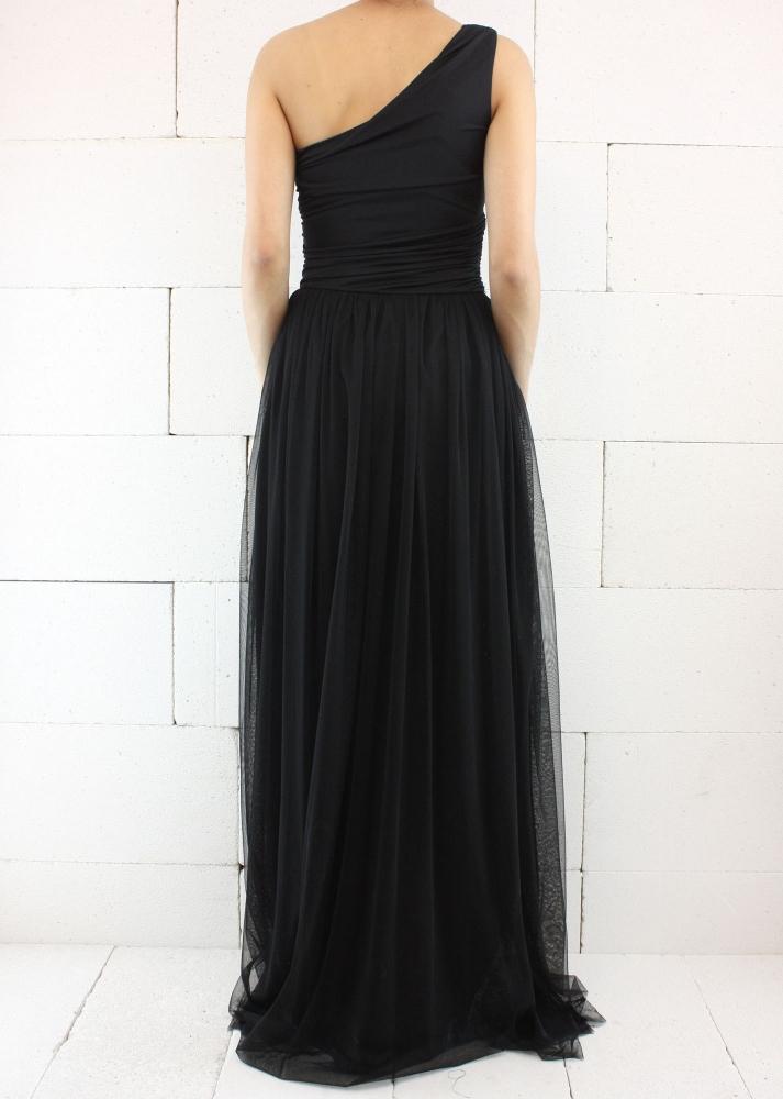 Abiye elbise modelleri,Uzun bayan elbise sisk-profi.ga gün yeni modeller.Ücretsiz kargo.