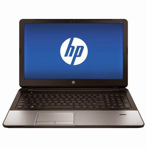HP 355 G2 G4V18UT