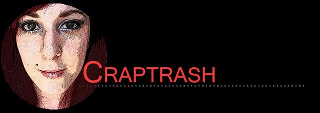 CRaPTRaSH ViLáGa