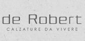 Collaborazione De Robert