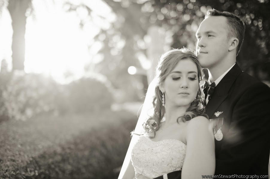 wedding makeup /Arden Hills