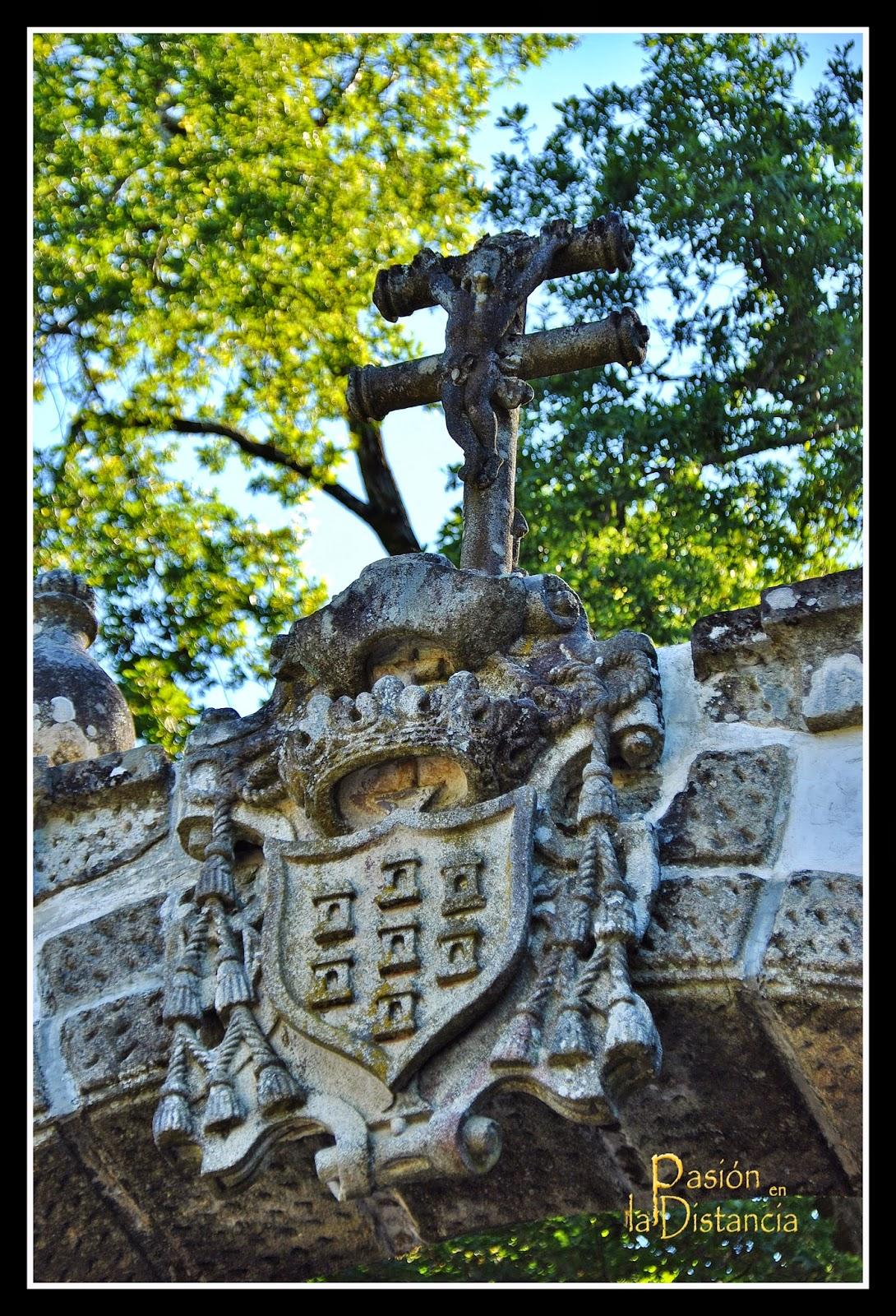Acceso_Santuario_Bom_Jesú_Do_Monte+Braga