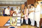 Journalist Bhageeradha Honored-thumbnail-8