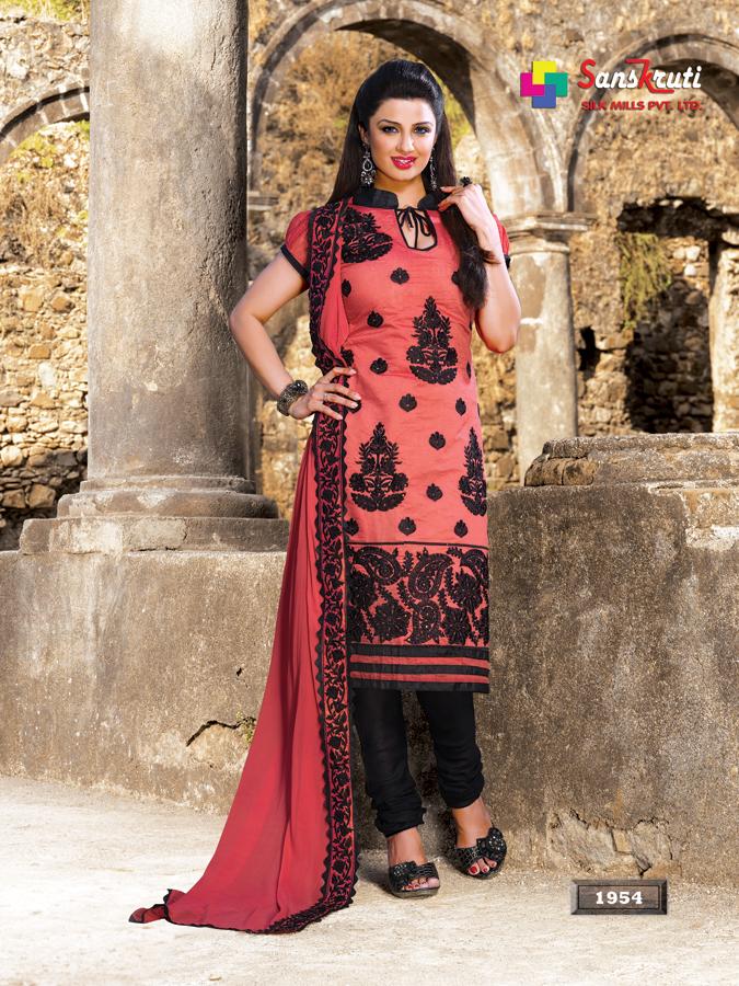Embroiderd Anarkali Salwar Kameez  Designer Salwar Kameez in New DelhiDesigner Salwar Kameez Anarkali Style