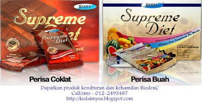 testimoni-biodex-suprame-diet