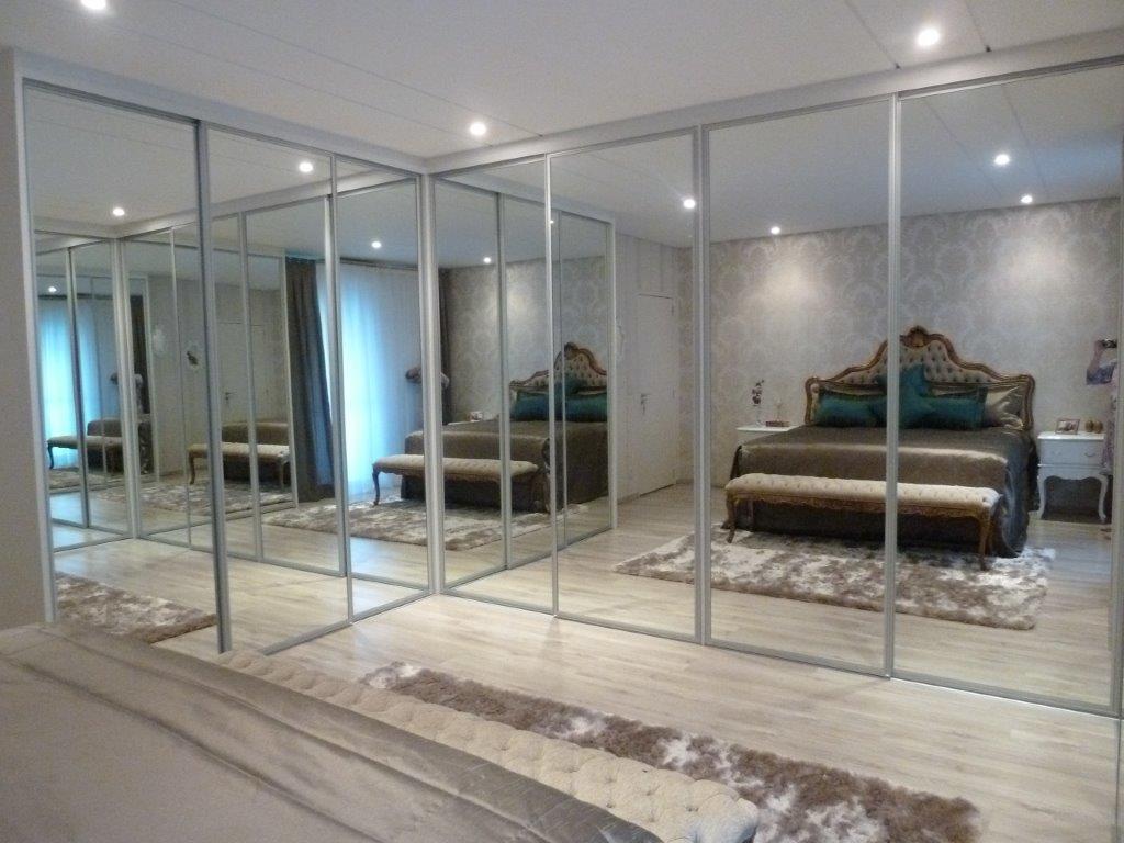 Blog Decoração de Interiores Decoracao Quarto Casal estilo Classico