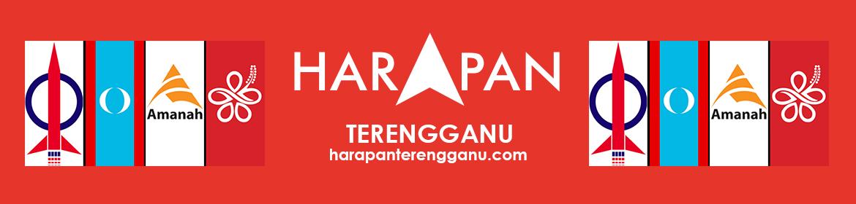 Harapan Terengganu