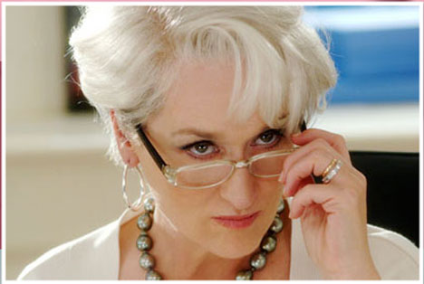 devil-wears-prada-merly+streep.jpg
