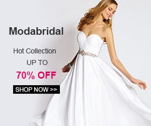 Modabridal Prom Dresses UK Online