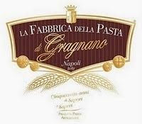 La fabbrica della pasta di Gragnano