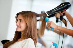Wat kun je doen tegen klitten in je haar