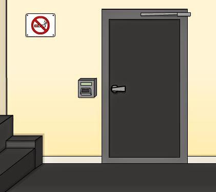 Juegos de escapar de la sala
