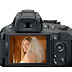 HargaTerbaru Kamera DSLR Nikon D5100 2013