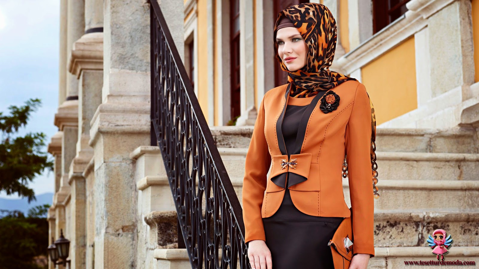uk-hijab-fashion-blog-online-buy