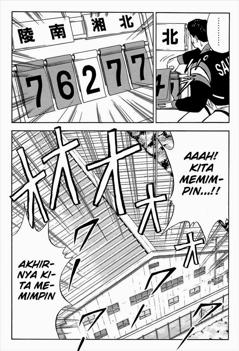 Komik slam dunk 041 - jenius 42 Indonesia slam dunk 041 - jenius Terbaru 9|Baca Manga Komik Indonesia|