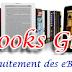 Ebooks gratuits et libres - 200 000 ebooks gratuits