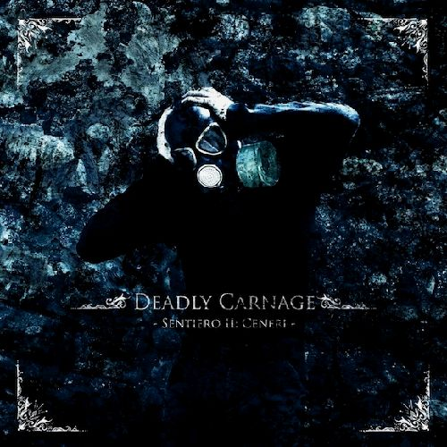 Deadly Carnage - Chasm