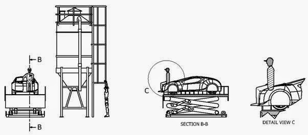 ufe0f technical drawing view names  technical drawings lines geometric dimensioning and tolerancing