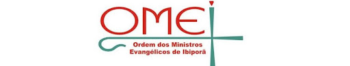OMEI IBIPORÃ
