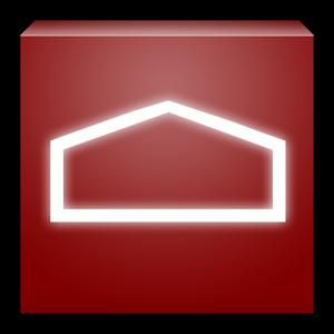 SoftKeyZ root APK v14.5 Free Download
