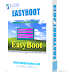 EasyBoot 6.5.5.739 + Portable With Keygen Full Version Free Download
