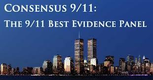 Consensus 9/11
