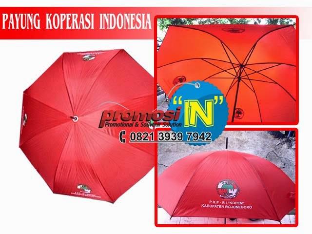 Payung, Pesan Payung Promosi, Pesan Payung Surabaya, Pesan Payung Golf