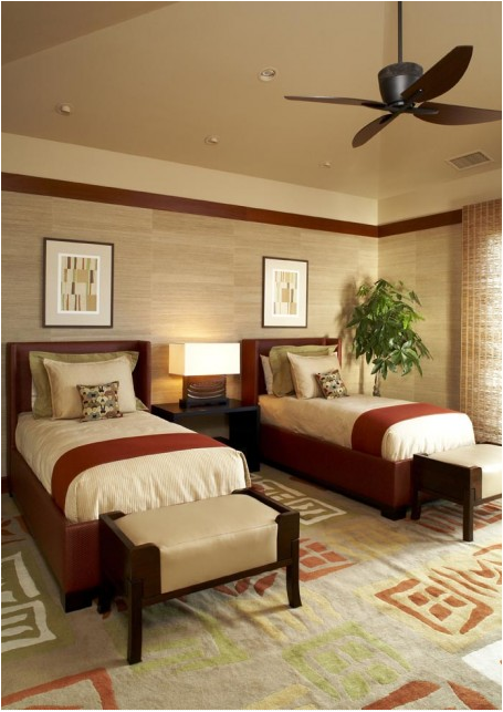asian bedroom design ideas room design ideas