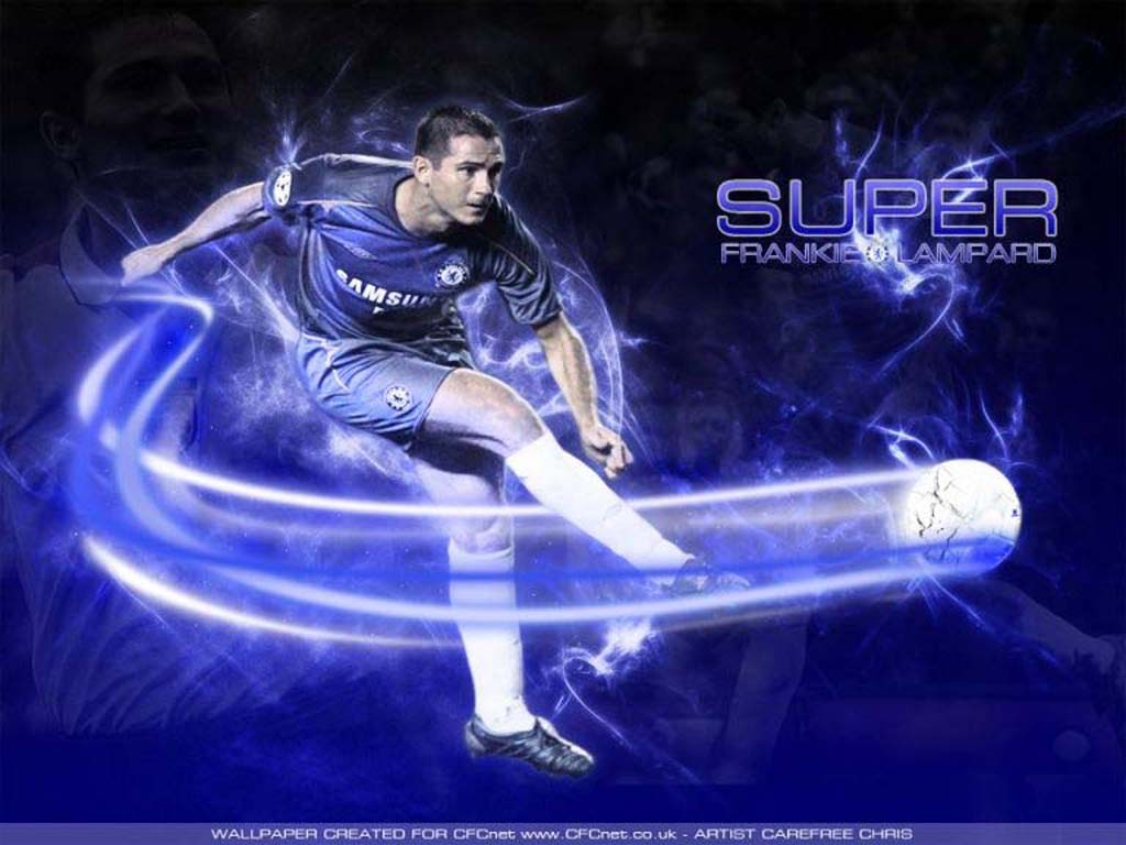 Frank Lampard Wallpapers-best And Cool Wallpaper picture wallpaper image