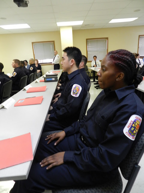 prince george s county fire ems department career recruit