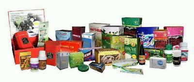 """""""produk-kesehatan-natural-nusantara-lecithin-enbepe-atasi-stroke-amne-royal-jelly-diabetes-kanker-crystal-x-perawan-lagi"""""""
