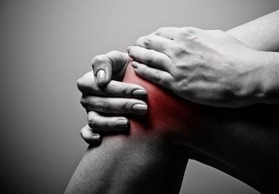 Cara Mengatasi Sakit Lutut Yang Nyeri