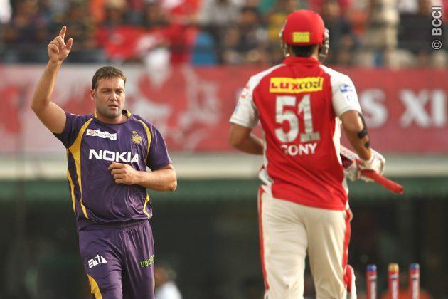 Jacques-Kallis-KXIP-vs-KKR-IPL-2013