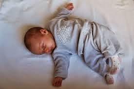 Bettwanzenbisse Bei Kindern Bettwanzen Bisse Erkennen Und Behandeln