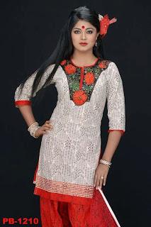 bangladeshi latest salwar kameez