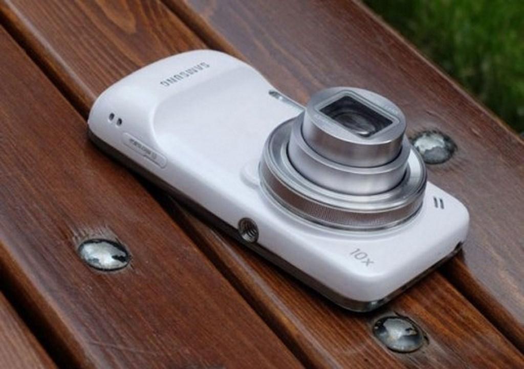 Samsung+Galaxy+S4+Zoom+G%C3%B6rselleri+%285%29 Samsung Galaxy S4 Zoom Özellikleri