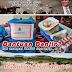 Pergi Mampos Penduduk Shah Alam, Duit 552 Juta Tu Bawak Masuk Kubur...