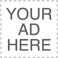REFS ADS SEGMENT